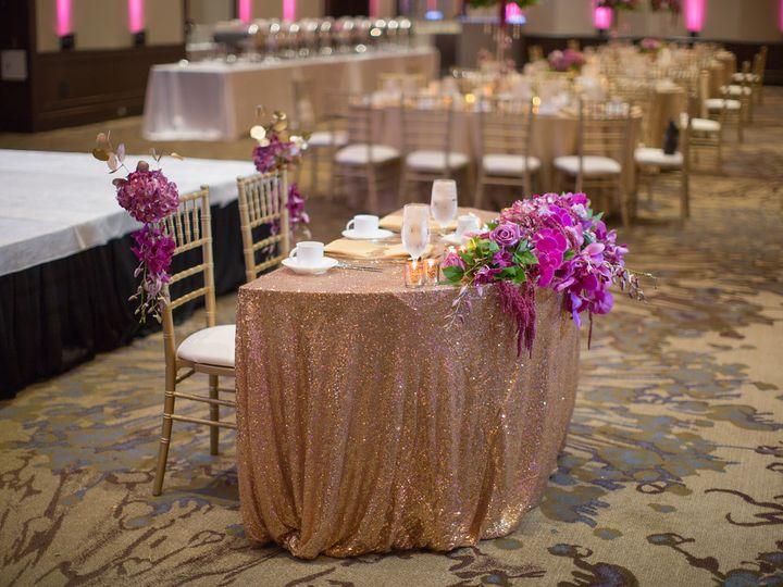 Tmx 1474898745088 10hina Nowfal Wedding Pittsburgh 835 Of 1153 X2 Pittsburgh, PA wedding venue
