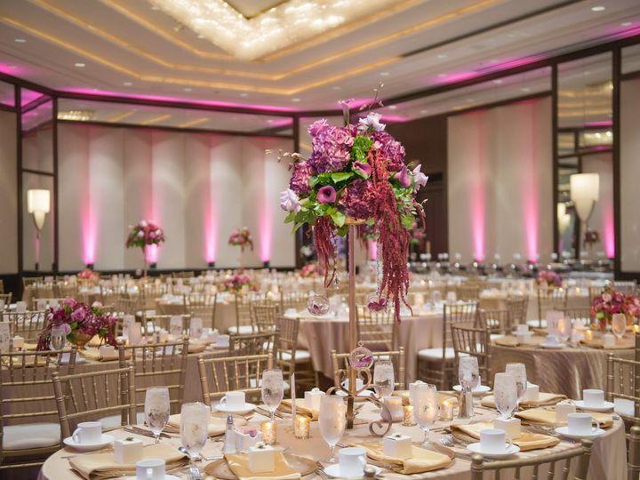 Tmx 1474898754965 11hina Nowfal Wedding Pittsburgh 826 Of 1153 X2 Pittsburgh, PA wedding venue