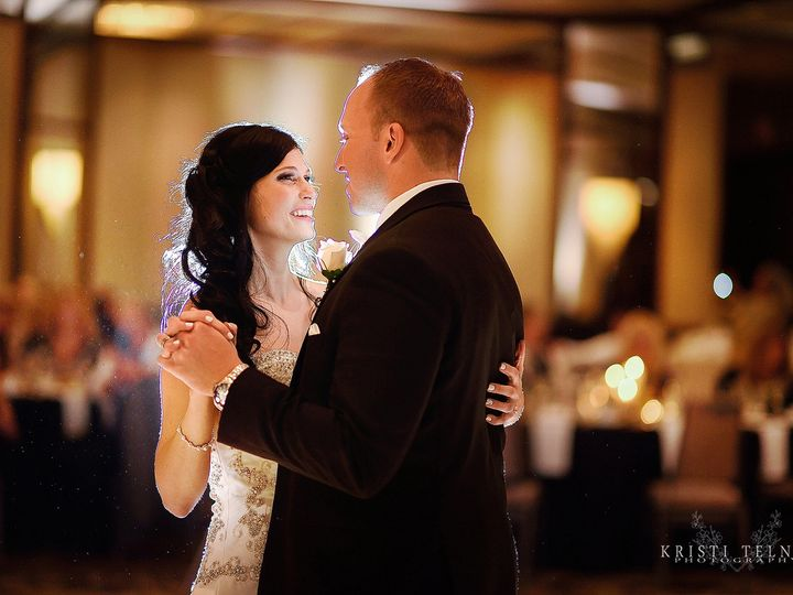 Tmx 1475854388025 Kt4 Pittsburgh, PA wedding venue