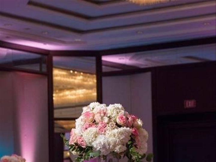 Tmx 1475866036672 Voss2 Pittsburgh, PA wedding venue