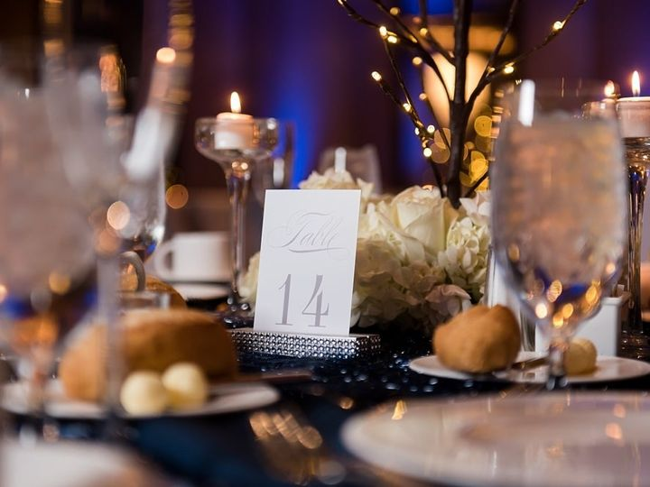 Tmx 1485438977823 Julie 2 Pittsburgh, PA wedding venue