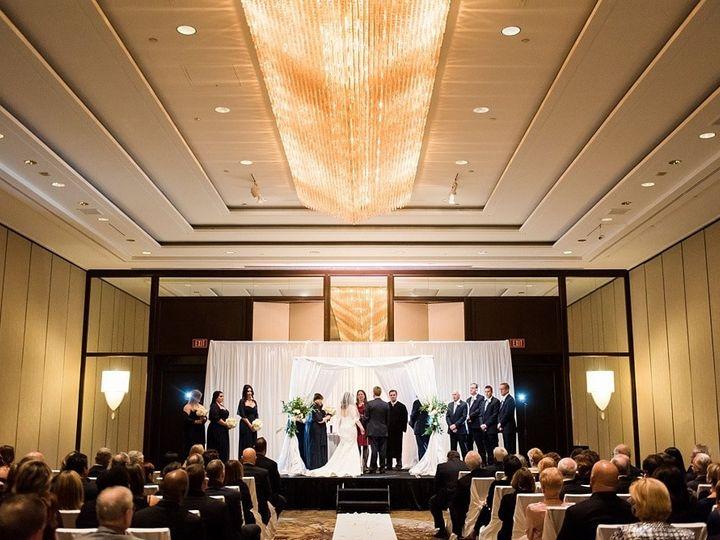 Tmx 1485438977837 Julie 3 Pittsburgh, PA wedding venue
