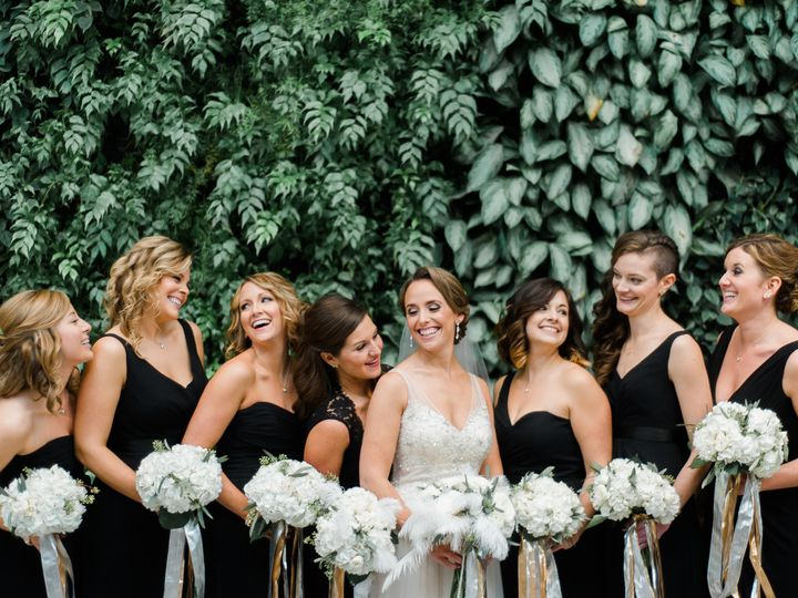 Tmx 1489157590327 Ed9 Pittsburgh, PA wedding venue