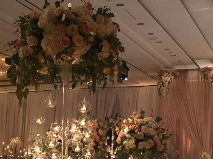 Tmx 1504886717745 Gold Bubbles Pittsburgh, PA wedding venue