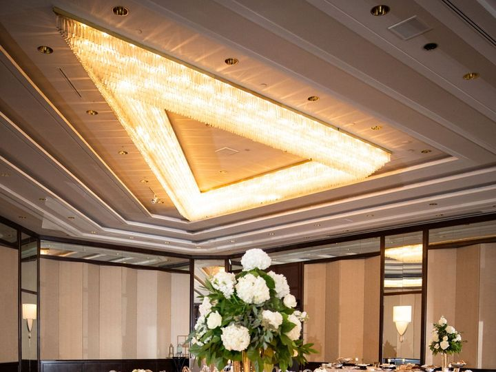 Tmx Adam Michaels Photography 598 51 10541 Pittsburgh, PA wedding venue