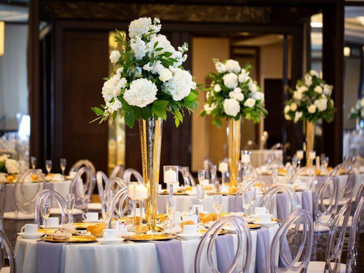 Tmx Adam Michaels Photography 612 51 10541 Pittsburgh, PA wedding venue