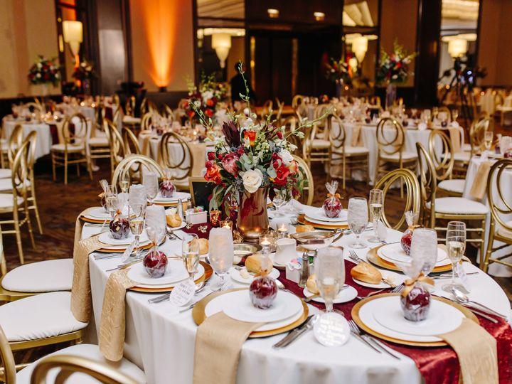 Tmx Details 71 51 10541 Pittsburgh, PA wedding venue