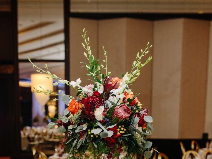 Tmx Details 75 51 10541 Pittsburgh, PA wedding venue
