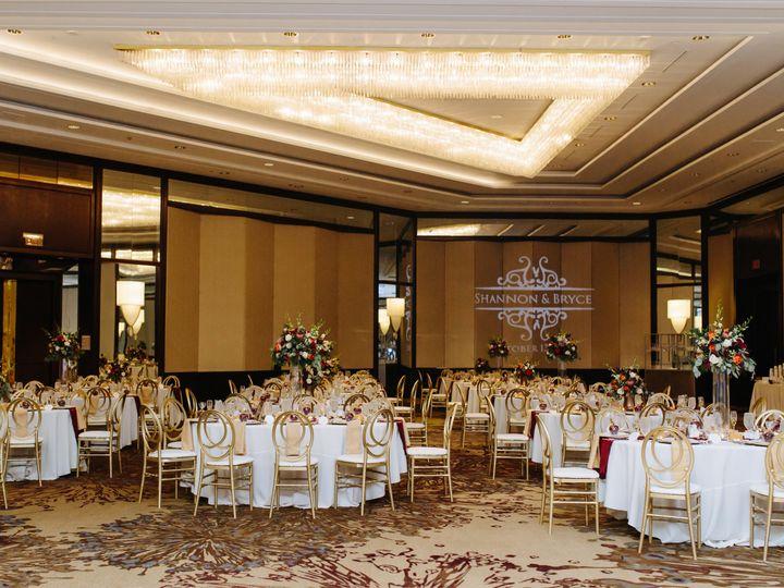 Tmx Details 88 51 10541 Pittsburgh, PA wedding venue