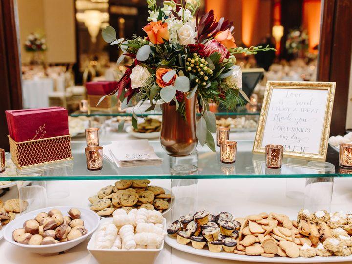 Tmx Details 91 51 10541 Pittsburgh, PA wedding venue