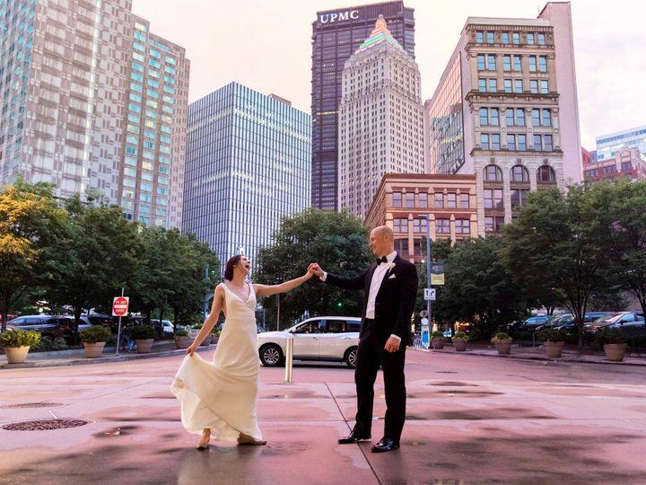 Tmx Dorosh Documentaries 2 51 10541 1569945446 Pittsburgh, PA wedding venue