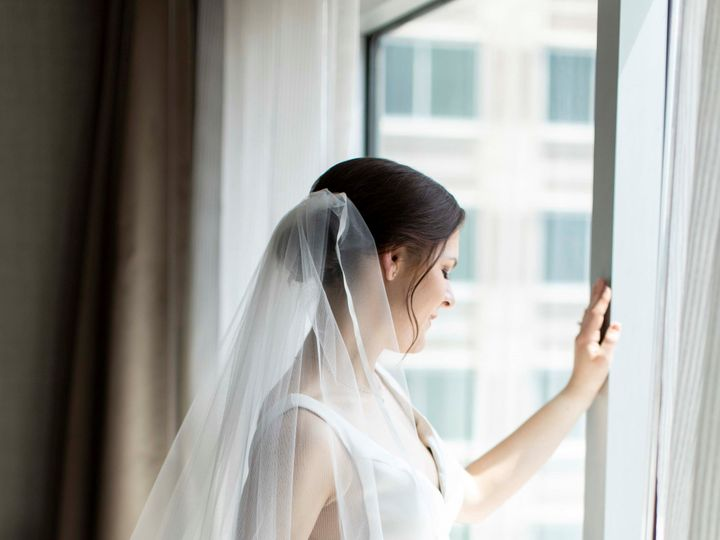 Tmx Dorosh Documentaries 3 51 10541 1569945446 Pittsburgh, PA wedding venue
