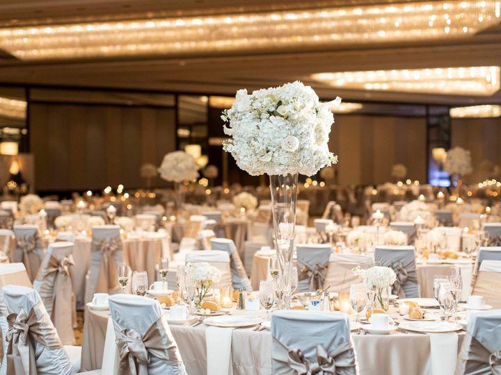Tmx Dorosh Documentaries 4 51 10541 1569945446 Pittsburgh, PA wedding venue