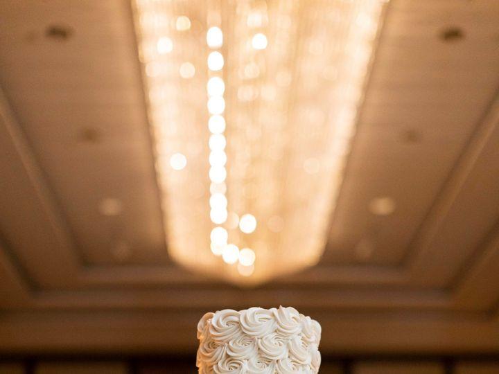 Tmx Dorosh Documentaries 6 51 10541 1569945446 Pittsburgh, PA wedding venue