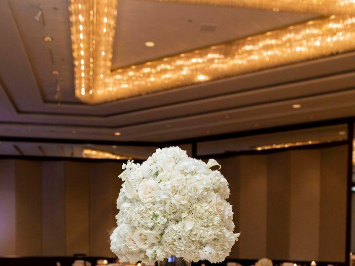 Tmx Dorosh Documentaries 8 51 10541 1569945434 Pittsburgh, PA wedding venue