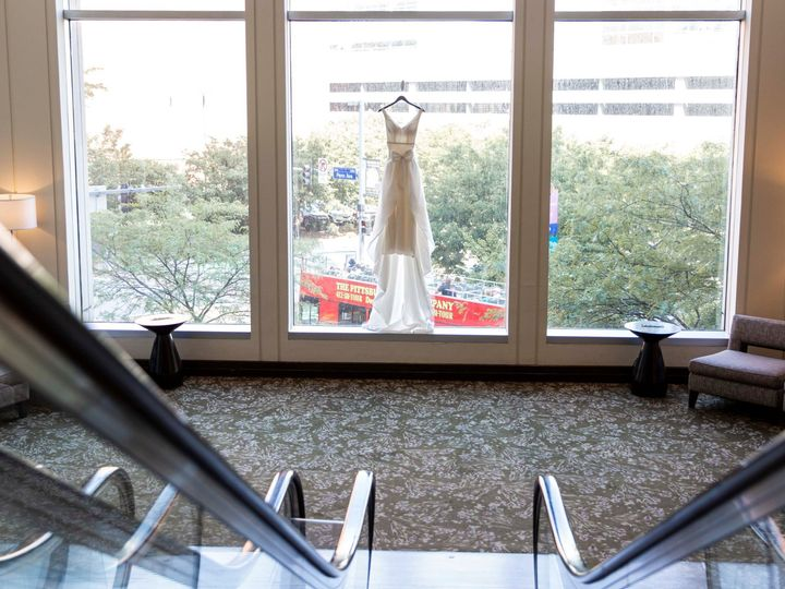 Tmx Dorosh Documentaries 9 51 10541 1569945434 Pittsburgh, PA wedding venue