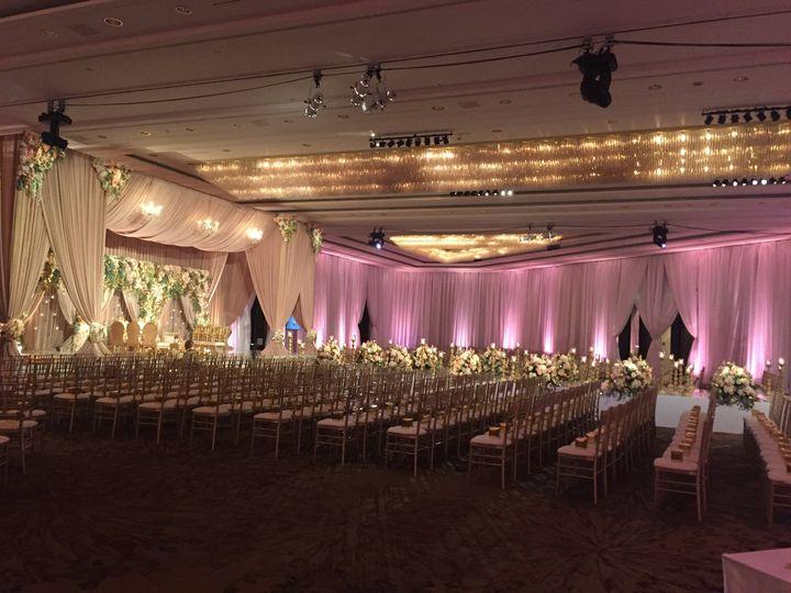 Tmx Wedding 1 51 10541 V1 Pittsburgh, PA wedding venue