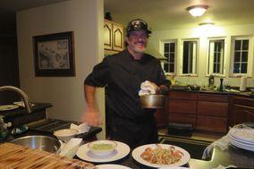 Chef Stavros Inc