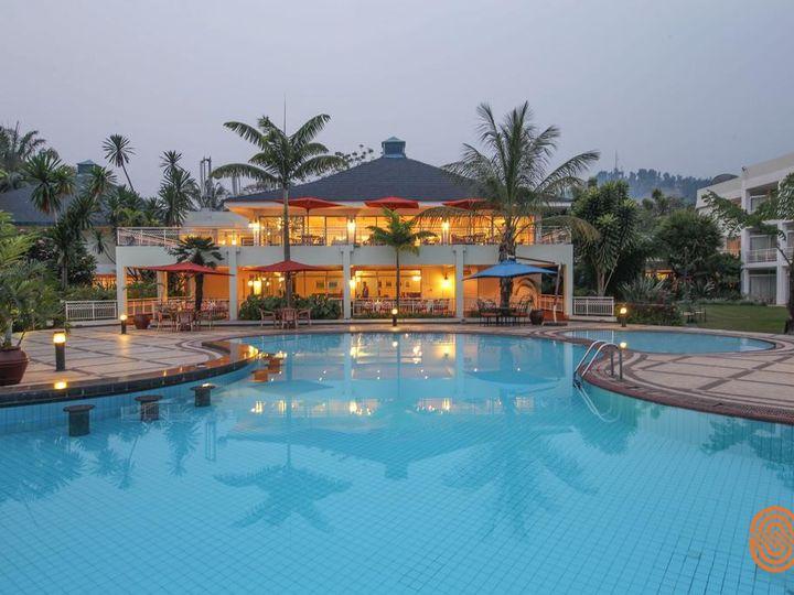 Tmx Lake Kivu Rwanda Honeymoon Destination In Africa 51 1040541 Virginia Beach, VA wedding travel