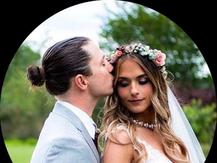 Tmx 18156467 10105298200615458 3926511463003502315 O 51 550541 157919424489542 Austin, Texas wedding officiant
