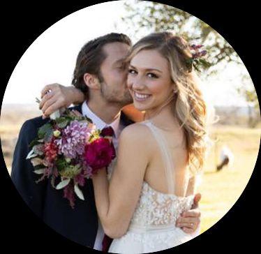 Tmx 60402098 10157238122588544 13710424667062272 N 51 550541 157919405624066 Austin, Texas wedding officiant