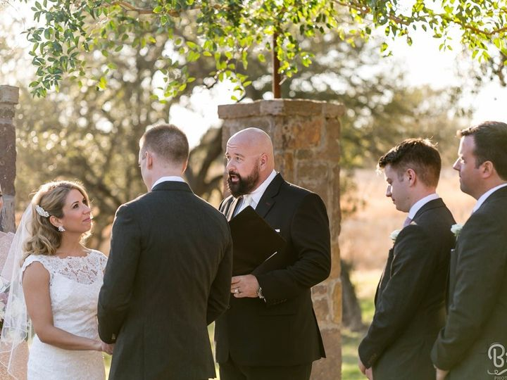 Tmx 91a5113c 1b5b 45b2 A8e1 F09a62d5d181 1 105 C 51 550541 157385252543418 Austin, Texas wedding officiant