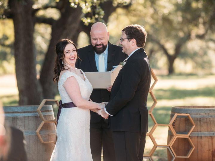 Tmx Cassie David Wedding 252 51 550541 157385171560161 Austin, Texas wedding officiant