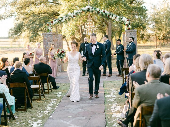 Tmx Ceremony 91 51 550541 157919288069609 Austin, Texas wedding officiant