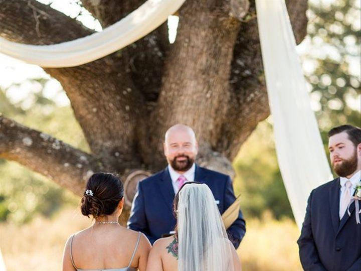 Tmx I 4hlmn9q Xl 51 550541 157385155128532 Austin, Texas wedding officiant