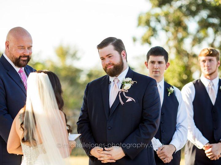 Tmx I 7hhnx8g Xl 51 550541 157385157191129 Austin, Texas wedding officiant