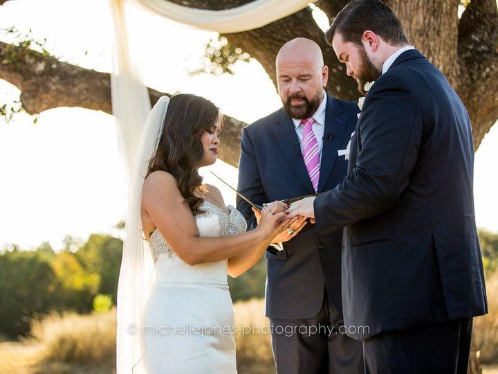 Tmx I Kkkdlf3 Xl 51 550541 157385159528725 Austin, Texas wedding officiant