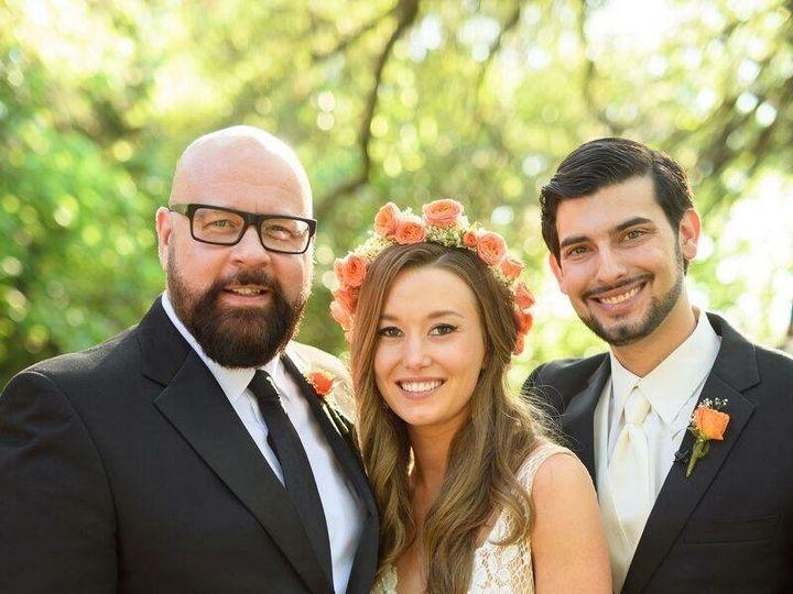 Tmx Img 5334 51 550541 157385129380513 Austin, Texas wedding officiant