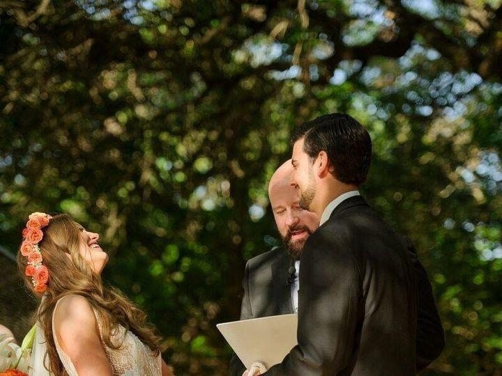 Tmx Img 5335 51 550541 157385130519407 Austin, Texas wedding officiant