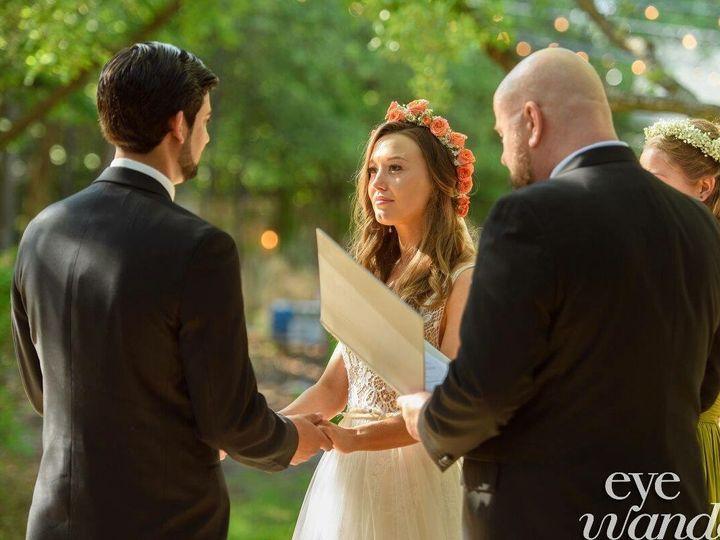 Tmx Img 5339 51 550541 157385132137041 Austin, Texas wedding officiant