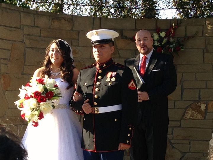 Tmx Img 8903 51 550541 157385229358511 Austin, Texas wedding officiant
