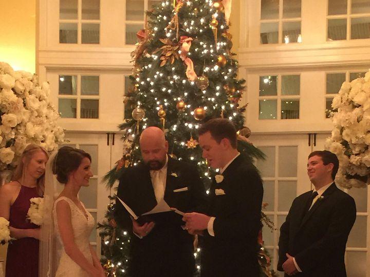 Tmx Img 9706 51 550541 157385149467460 Austin, Texas wedding officiant
