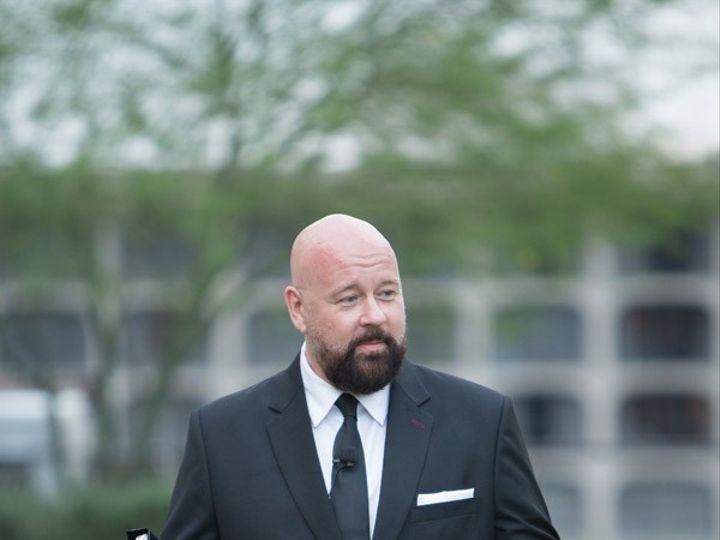 Tmx Thumbnail Heatjasocw 0244 51 550541 157385186271582 Austin, Texas wedding officiant