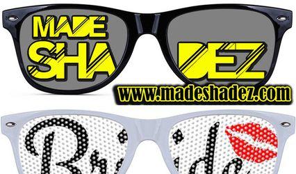 Madeshadez