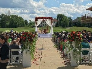 Tmx 062417 Patel Wedding 1 51 160541 1560281430 Solon, OH wedding venue