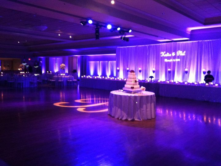 Tmx 1385400352576 Bednar 01 Solon, OH wedding venue