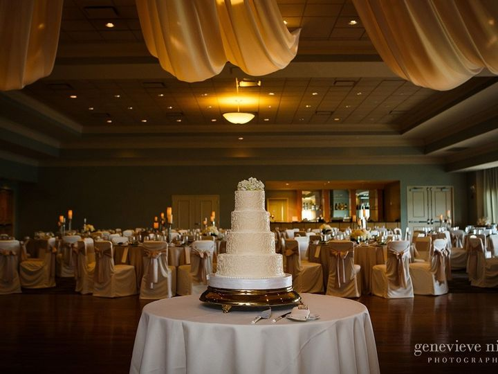 Tmx 1385416371811 New Image Solon, OH wedding venue