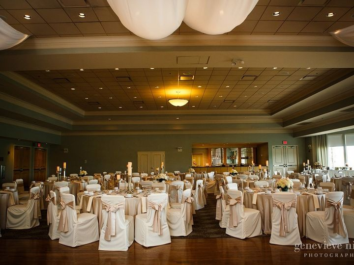 Tmx 1385416382751 New Image1 Solon, OH wedding venue