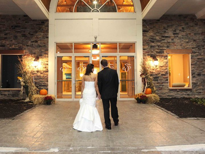 Tmx 1427387679150 W2 59 Solon, OH wedding venue