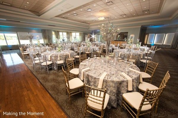 Tmx 95757 Makingthemoment Pp W 0708 51 160541 1560281452 Solon, OH wedding venue