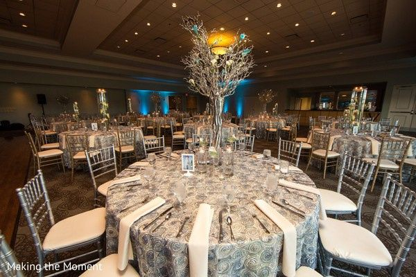 Tmx 95760 Makingthemoment Pp W 0712 51 160541 1560281454 Solon, OH wedding venue