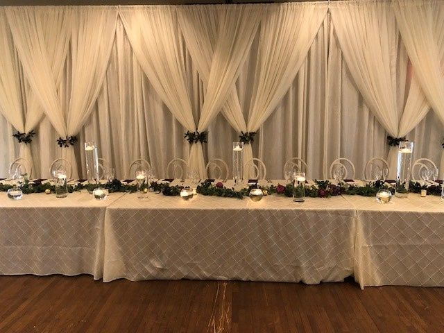 Tmx Headtable 1 51 160541 1572531537 Solon, OH wedding venue