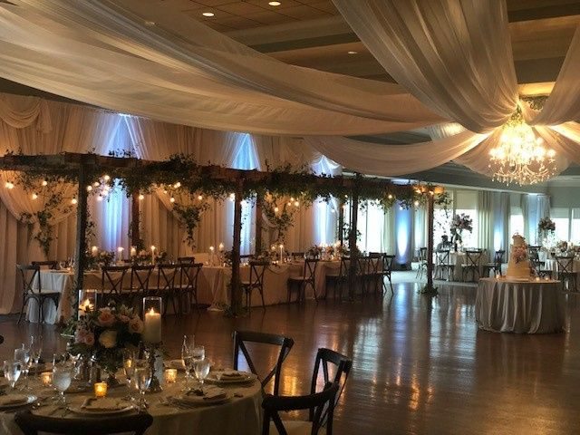 Tmx Img 3419 51 160541 1572531618 Solon, OH wedding venue