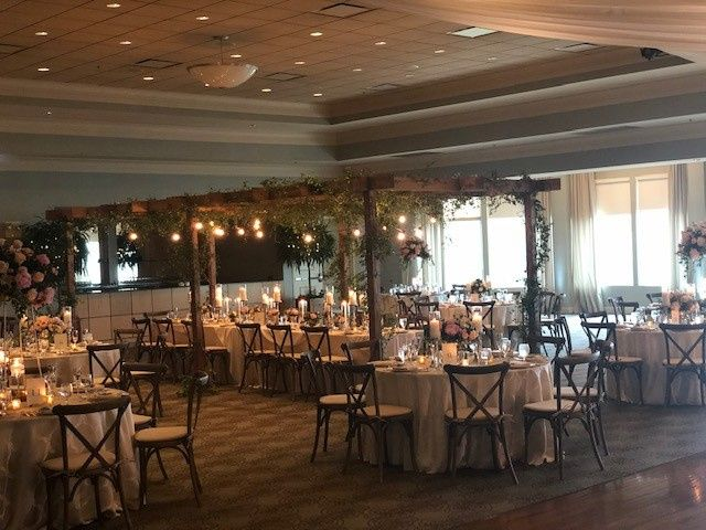 Tmx Img 3421 51 160541 1572531629 Solon, OH wedding venue