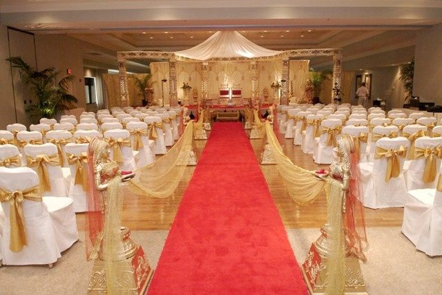 Tmx Main Indian 51 160541 1560281865 Solon, OH wedding venue