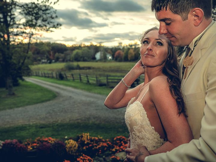 Tmx 1513035502101 1471568412744256526095723267013082322942579o Center Valley wedding photography